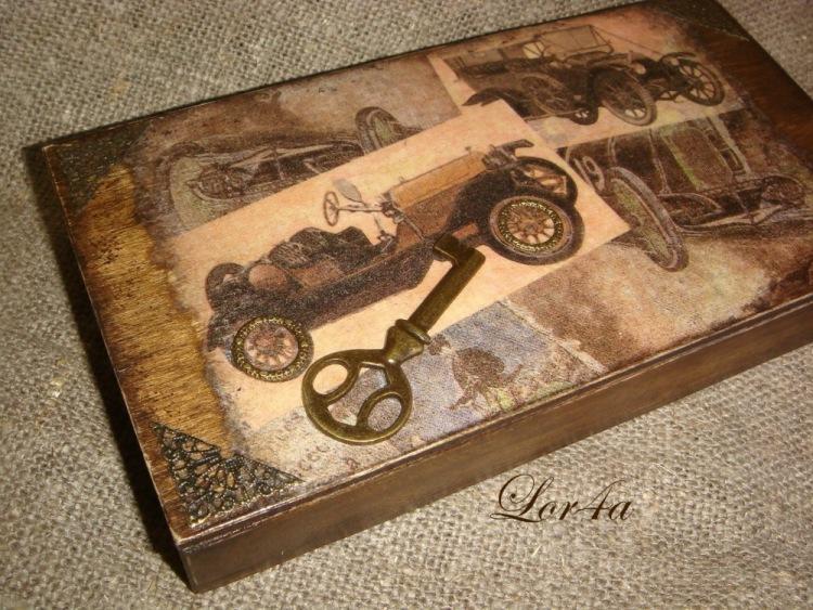 Купюрница из картона своими руками мастер класс