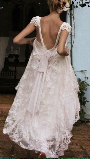 голые фото в бальных платьях
