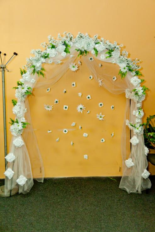 Арки для свадеб своими руками пошаговая инструкция 72