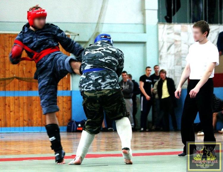 Соревнования, в которых примут участие команды из 35 регионов россии, будут проходить на базе дюсш-1 (ул пионерская