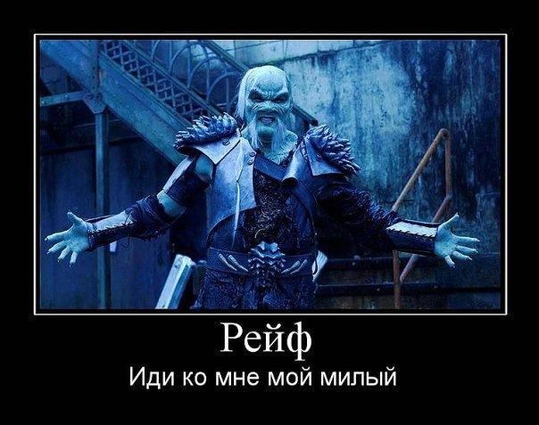 http://data17.i.gallery.ru/albums/gallery/281450-c370e-49262908-m750x740-u7439b.jpg