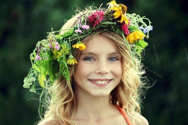 http://data17.i.gallery.ru/albums/gallery/308958-43fef-83881255-m750x740-u43e26.jpg