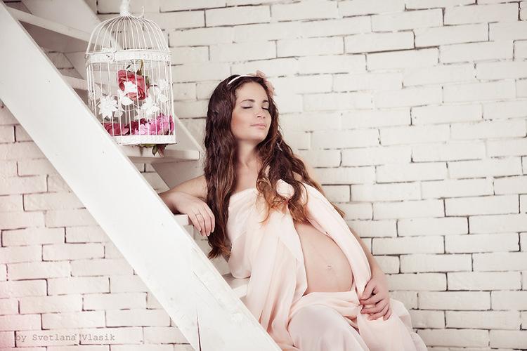 Ягоды годжи для беременных 17