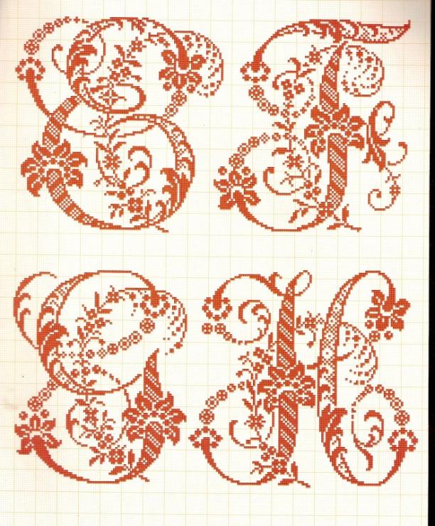 Цветы из канзаши своими руками для начинающих пошагово 100