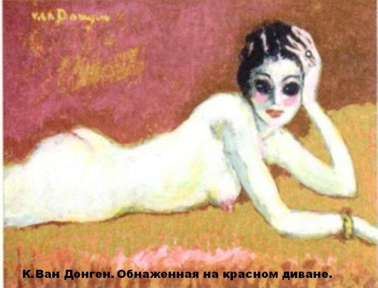 deshevie-prostitutki-na-viezd