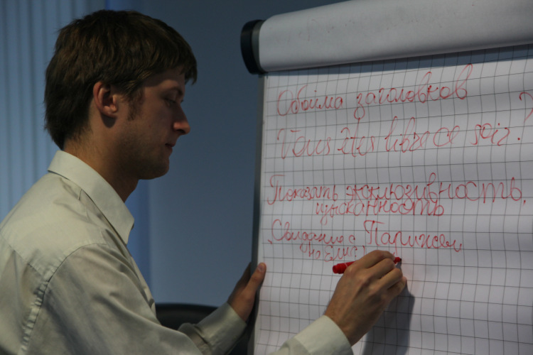 artur-pirozhkov-seks-klass
