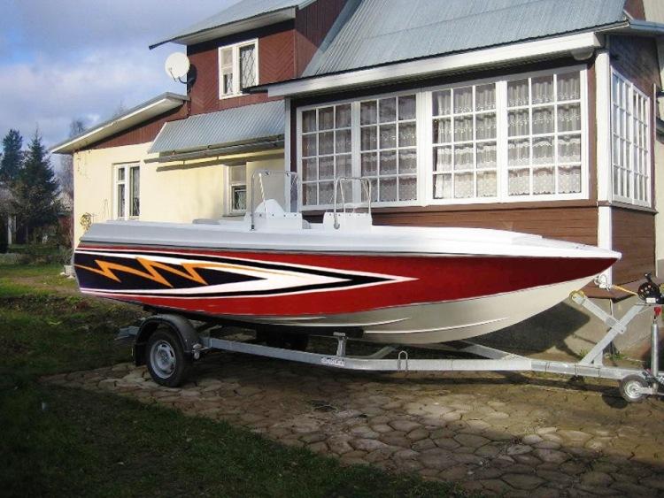 Раскраски лодок фото