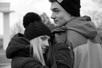 Фотограф Love Story Владиир Переклицкий - Мелитополь