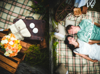 Фотограф Love Story Кирилл Василенко - Гомель