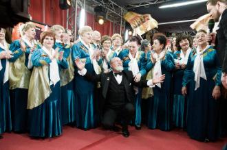 Выездной фотограф Ilexx Smiloff - Пасифик Харбор