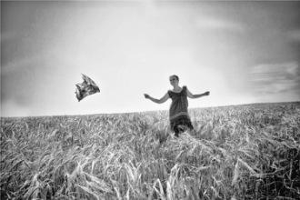 Выездной фотограф Andrey Vishnyakov - Ногинск