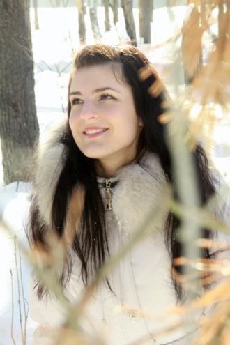Выездной фотограф Елена Евстигнеева -