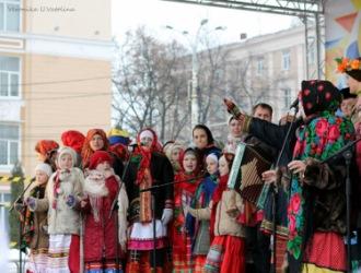 Репортажный фотограф Вероника Миронова - Воронеж