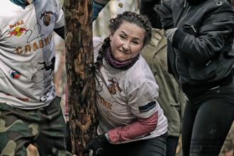 Репортажный фотограф Anton Basanaev-Free-Lance - Екатеринбург