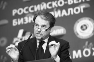 Репортажный фотограф Елена Протчева - Москва