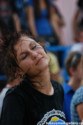 Репортажный фотограф Евгений Сорокин - Новороссийск