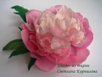 Рукодел Светлана Корнилова - Челябинск