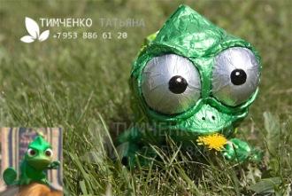 Рукодел Татьяна Тимченко - Новосибирск