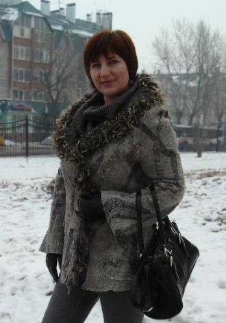 Рукодел Ирина Садыкова - Стерлитамак