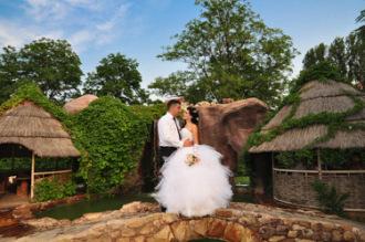 Свадебный фотограф Фотовидеостудия Infinity - Астрахань