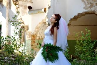 Свадебный фотограф Юлия Чернякова - Барановичи