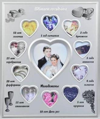 Свадебный фотограф Подарки Сувениры - Новосибирск