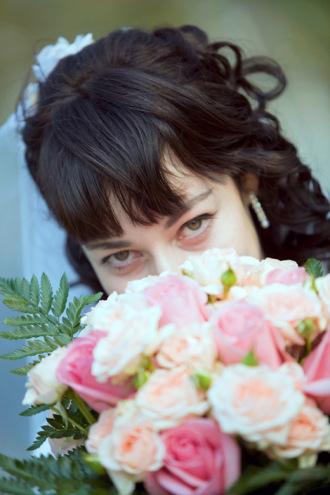 Свадебный фотограф Андрей Мещанов - Сызрань