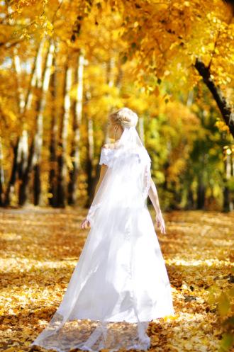 Свадебный фотограф Татьяна Лекс -