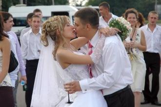 Свадебный фотограф Кирилл Мельников - Москва