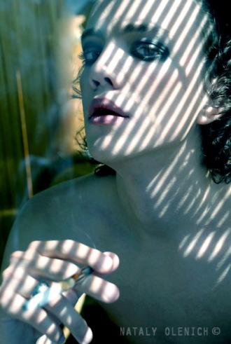 Студийный фотограф Nataly Olenich - Киев
