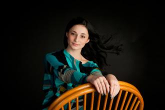 Студийный фотограф Дмитрийиольга Вербицкие - Краснодар