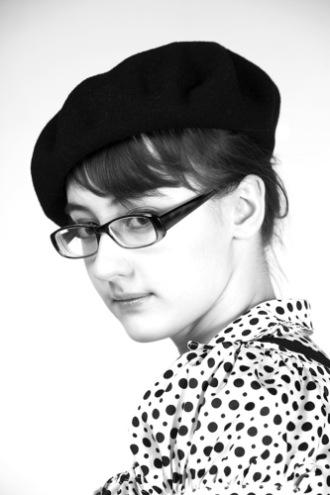 Студийный фотограф Елена Протчева - Москва
