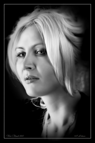 Студийный фотограф Евгений Лобанов - Усть-Илимск