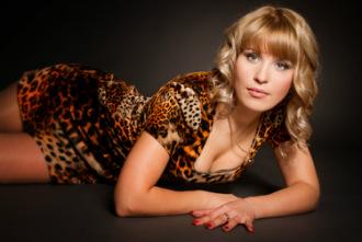 Студийный фотограф Виктория Василевская - Краснодар