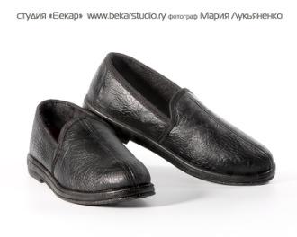 Фотограф предметной съемки Мария Лукьяненко - Пятигорск