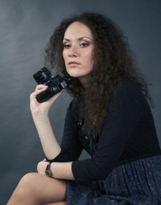 Визажист (стилист) Creative Photo - Воронеж