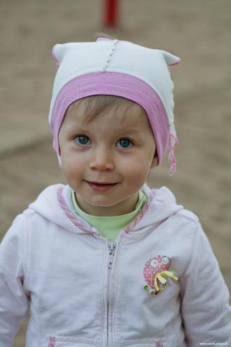 Детский фотограф Мария Чекменёва - Воронеж