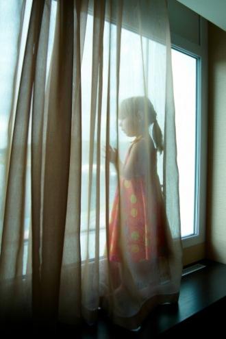 Детский фотограф Елена Кубасова - Екатеринбург