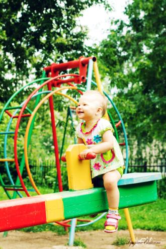 Детский фотограф Екатерина Лягаева - Екатеринбург