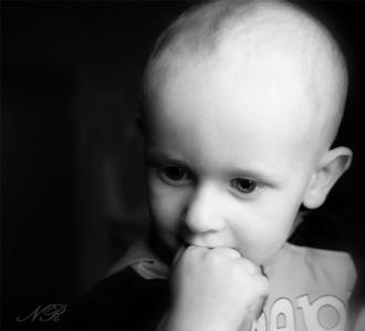 Детский фотограф Landa - Москва