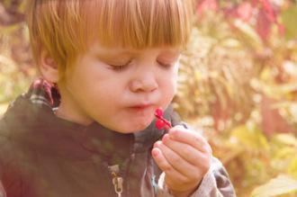 Детский фотограф Alena Kova - Южно-Сахалинск