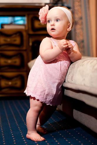 Детский фотограф Дмитрийиольга Вербицкие - Краснодар