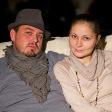 Свадебный фотограф Дмитрийиольга Вербицкие