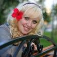 Репортажный фотограф Виктория Большакова